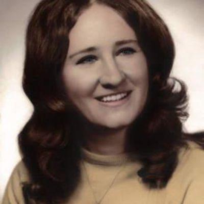 Elaine  Joseph