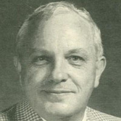 Abel  Hiatt