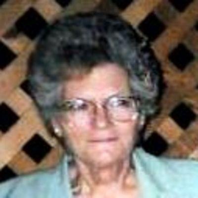 Charolette  Fletcher