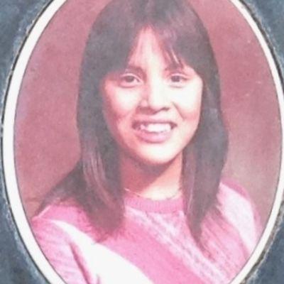Mildred  Dawn