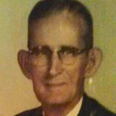 Abel  Reed