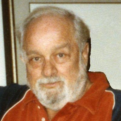 William  Strachan