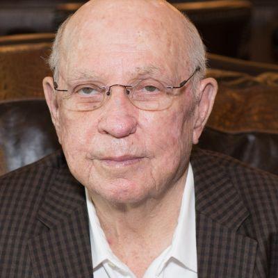 Carl  Celsor