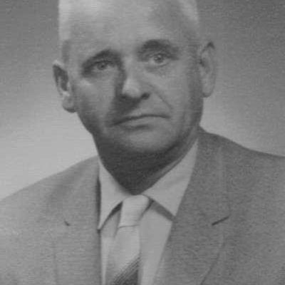 Henry  Sellon