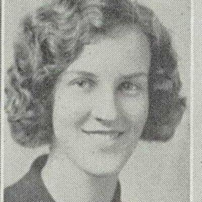 Florence  Turpin