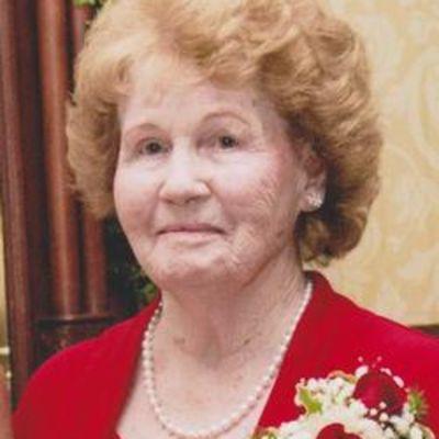 Iva  Kornick