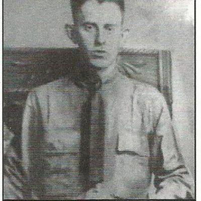 Herman  Walton