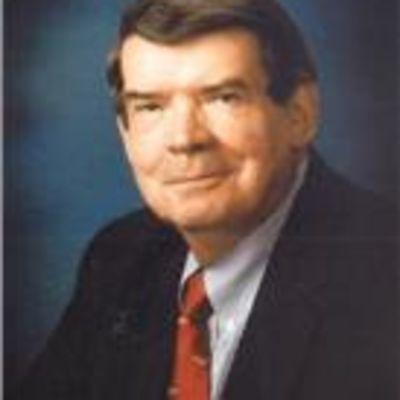 William  Sybers
