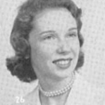 Charlotte  Kronschnabel