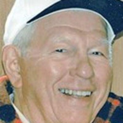 Charles  Machala
