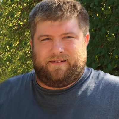 Aaron  Dahl