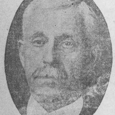 Jacob  Stahlman
