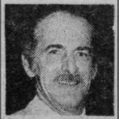 Harrison  Pirnik