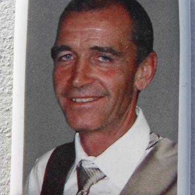 Marc  Feisthamel