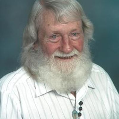 Frederick  McClure