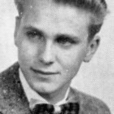 Ivars  Renemans