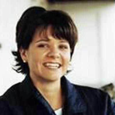 Cheri  Blum