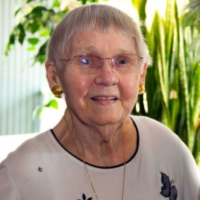 Mildred  Schultheis