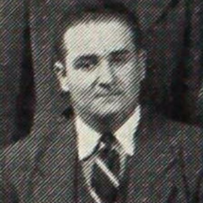 Burton  Ostrow
