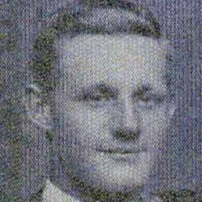 Charles  McIlrath