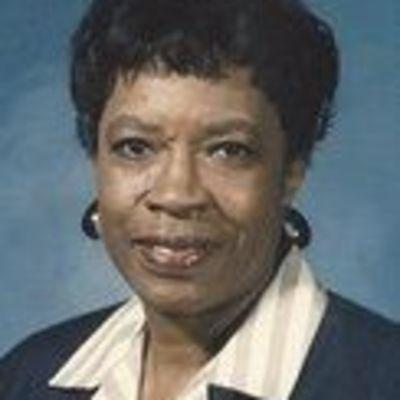 Charlotte  Bernard