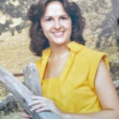 Cheri  Pope