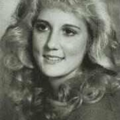 Wendy Offredo 1965-1986   Memorial Page