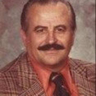George  Kasidonis