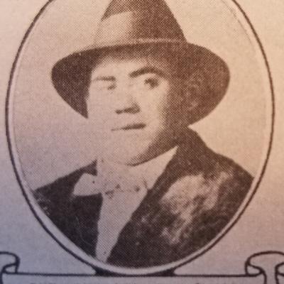 Charles  Kurtzhals