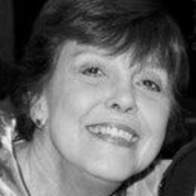LaWana  Kosel