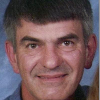Steven  Pesta