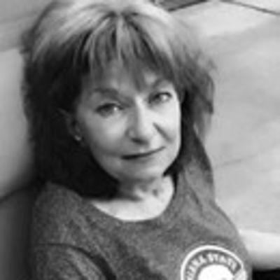 Cheryl  Patin