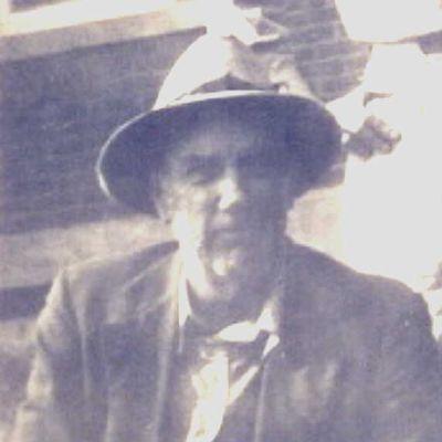Harrison  Linker
