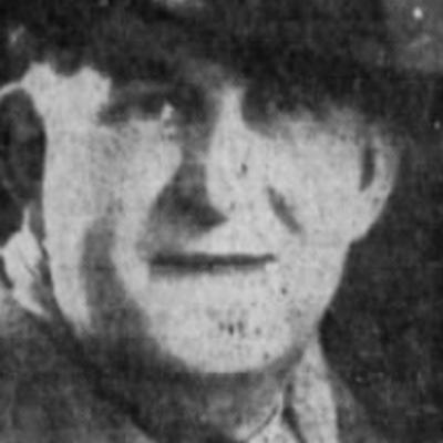 Abe  Ullman