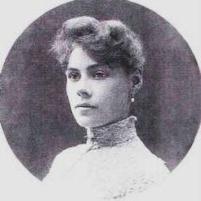 Harriet  Short