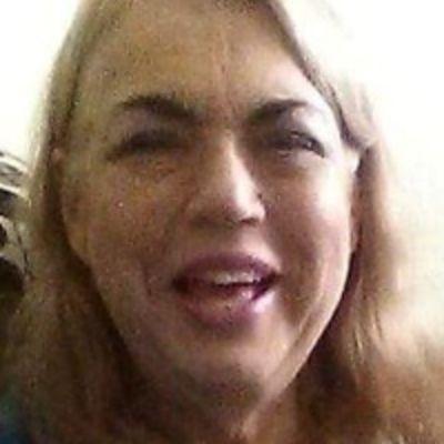 Cheryl  Carlysle