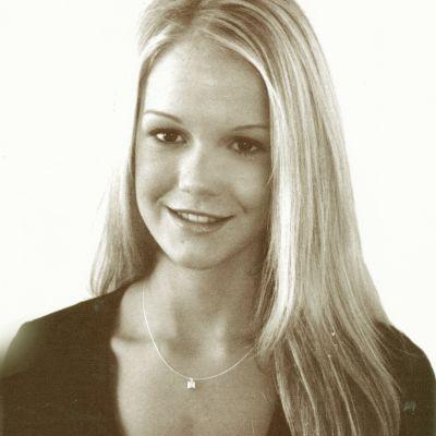Megann  Mehlhoff