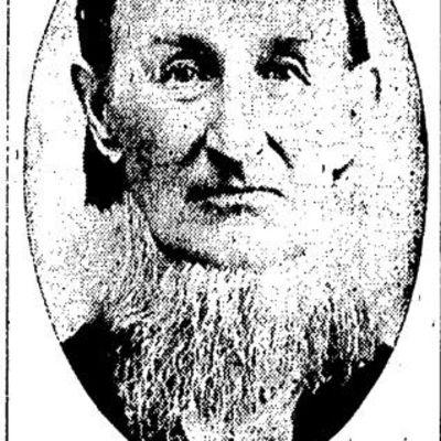 William  Swiger