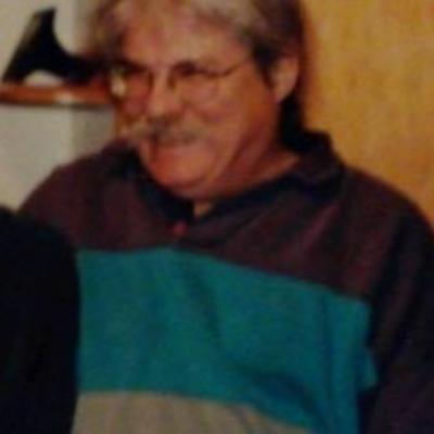 Kenneth  Shy