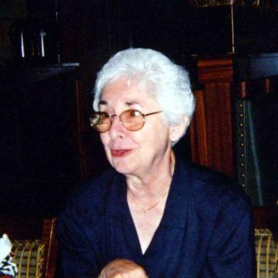 Anna  Lomanto