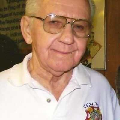 Duane  Goebel