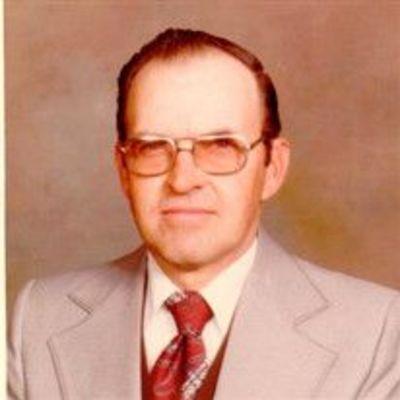Gene  Gleason