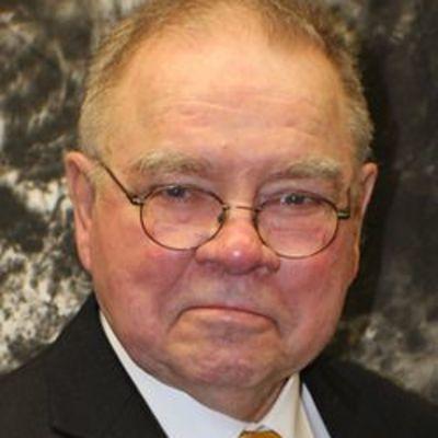 Charles  Kroske