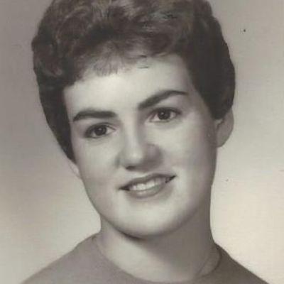 Gloria  Haney