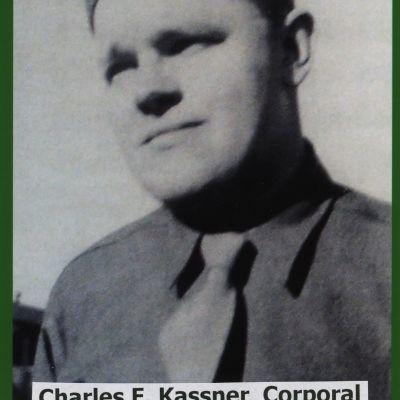 Charles  Kassner