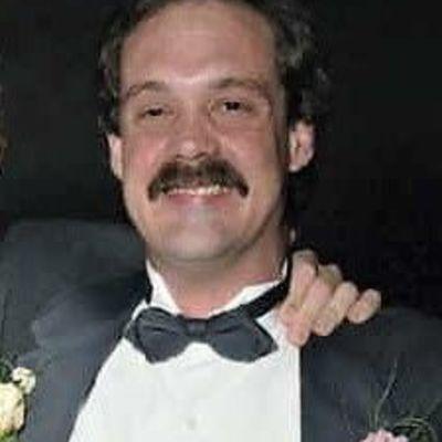 Charles  McGovern
