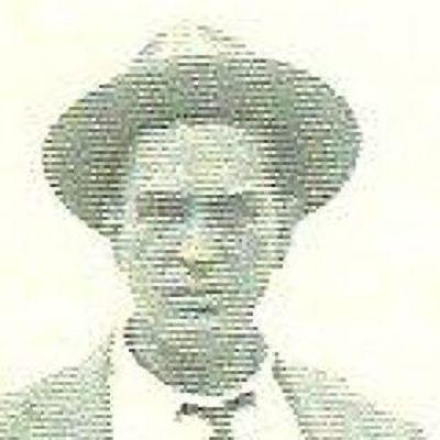 Chauncey  Misner