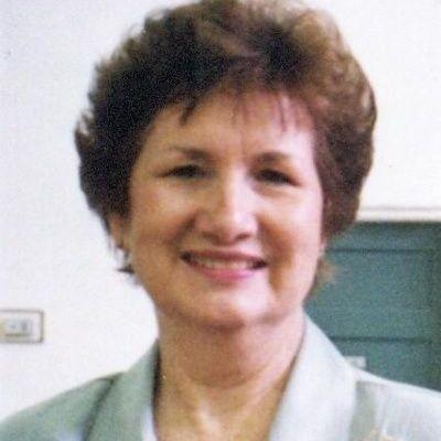 Jacquelyn  Crnkovic
