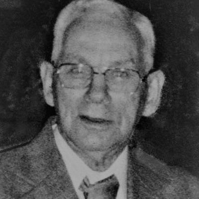 Charles  Kirkpatrick