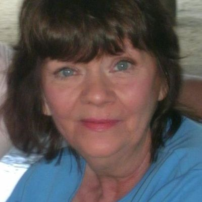 Cheryl  Graves Rizzo